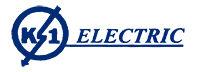 K-1 Electric